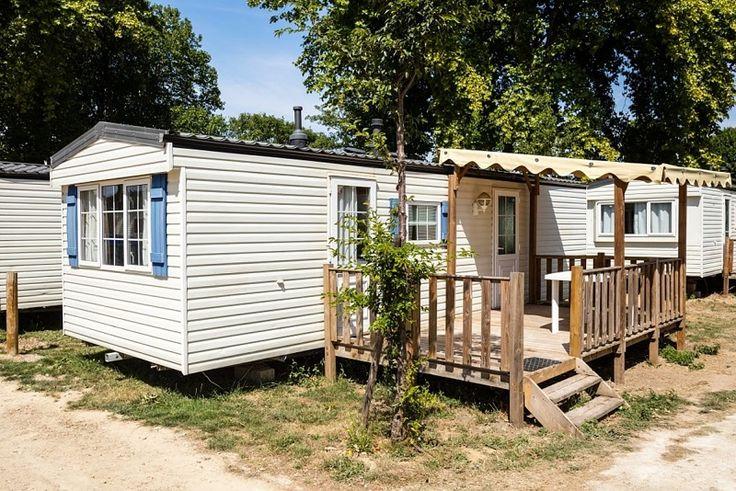 57 best camping pas cher images on pinterest. Black Bedroom Furniture Sets. Home Design Ideas