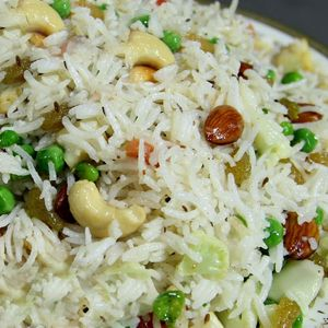202 best vegetarian images on pinterest veg food recipes cooking navaratna pulav sandhira khana khazana veg food recipesindian forumfinder Gallery