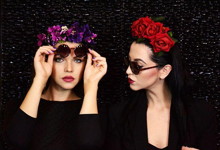 http://www.styletent.net/sunglasses-giveaway/
