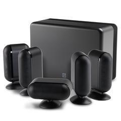 Q Acoustics Q7000i 5.1 Speaker Package