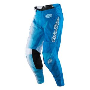 Youth Motocross Gear & Protection   Troy Lee Designs®