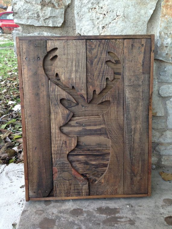 Wood Signs Design Wall Hangings Wooden Pallet Crafts Wood Art Projects Wood Pallet Projects
