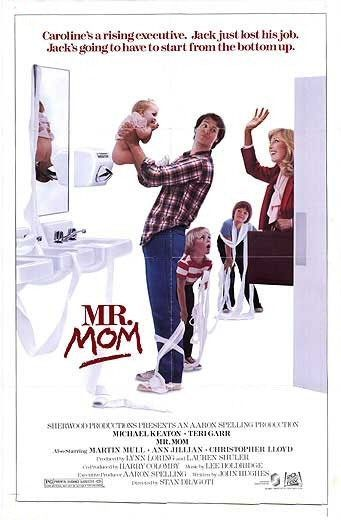One of my favorite movies as a kid