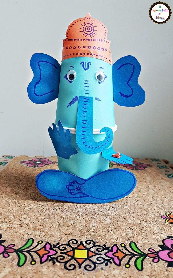 Ganesha-5