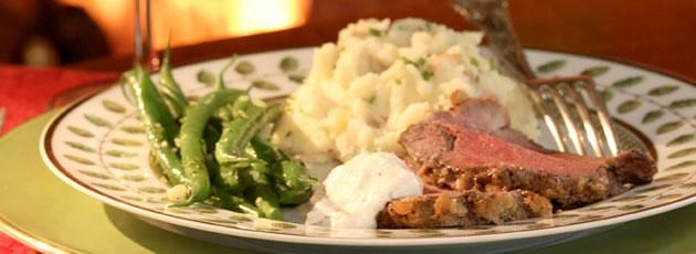 Low carb recipes for diabetic meals diabates tips pinterest low carb recipes for diabetic meals diabates tips pinterest diabetic meals diabetes and meals forumfinder Images