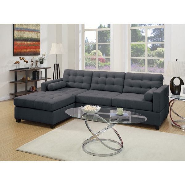 used living room furniture for sale calgary uk canada sofa