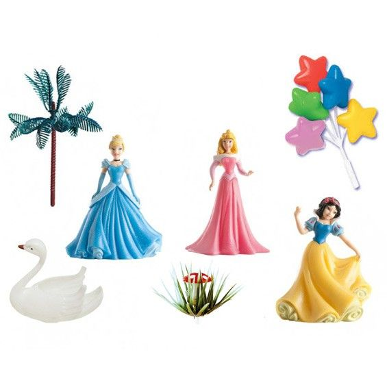 Cake Decorating Character Kits : 10 Best images about Character Cake Topper Ideas on ...