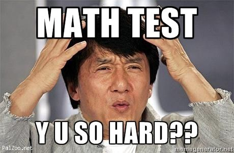 Pin on Math for GED &a...