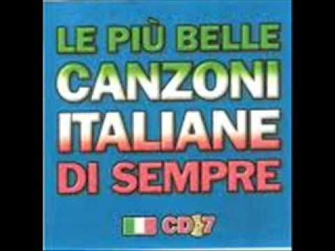 Musica Italiana Anni '80 Volume 2 ( Italian Songs '80 ) - Louis Lachance Dj - YouTube