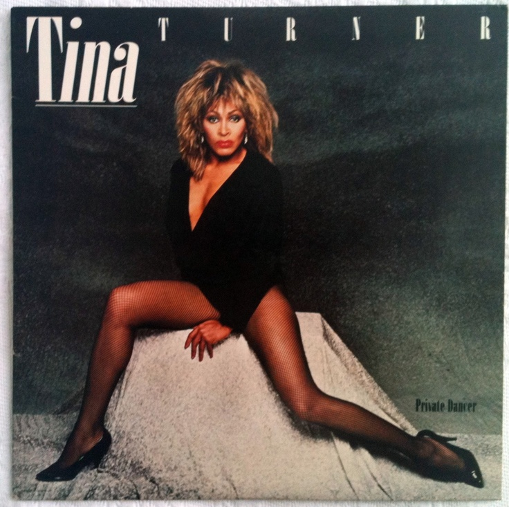 what's love got to do with it?Album Covers, Turner Private, 80S Music, Tina Turner, Private Dancers, Legs, People, Album Art, Vinyls Records