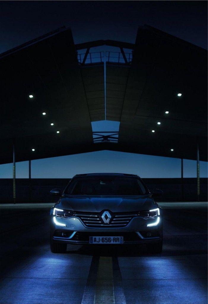 2016 Renault Talisman-3