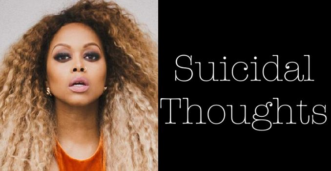 New PopGlitz.com: Chrisette Michele Says She Had a Miscarriage & has been Suicidal Since Trump Backlash - http://popglitz.com/chrisette-michele-says-she-had-a-miscarriage-has-been-suicidal-since-trump-backlash/