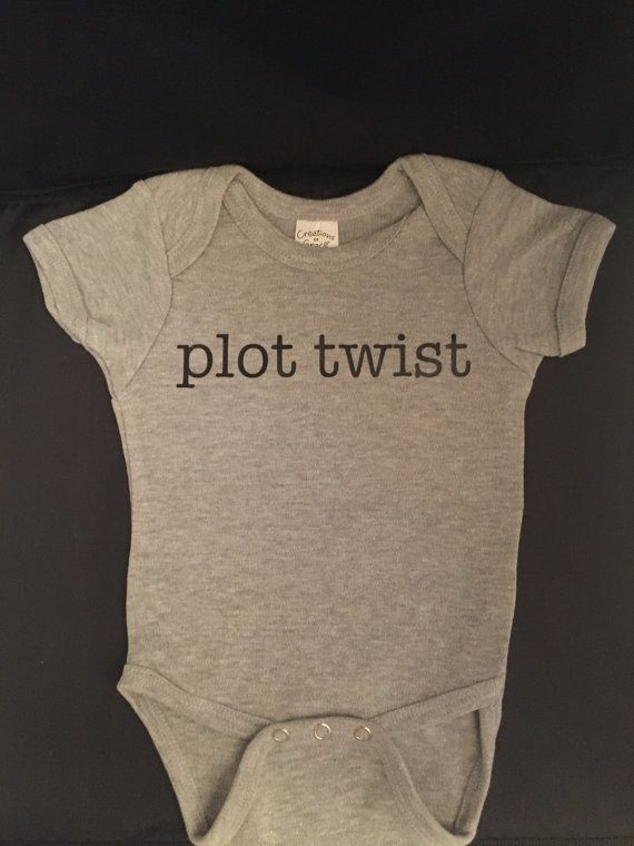 28 Onesies For The Funniest Baby You Know