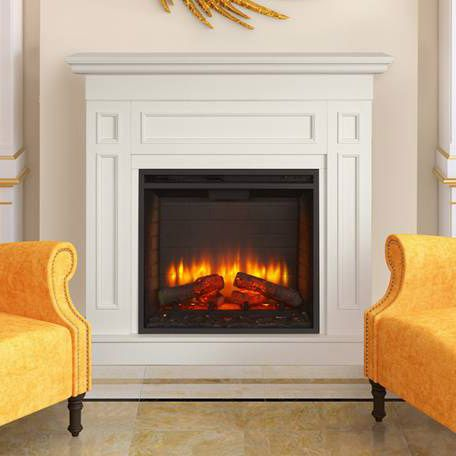 17 Best Images About Beautiful Fireplaces On Pinterest