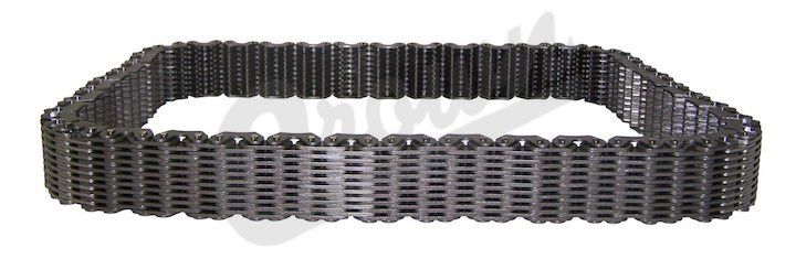 Crown 5080215AA | Transfer Case Chain