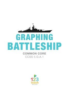 math worksheet : 1000 images about math fun on pinterest  battleship planes and  : Cahsee Math Worksheets