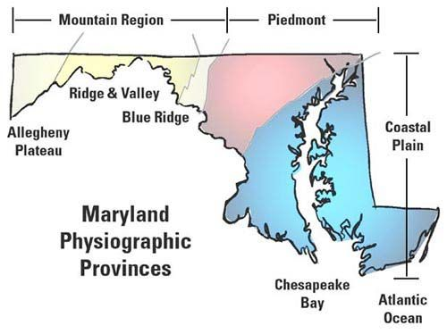 676 best My Maryland images on Pinterest Baltimore maryland - best of letter of good standing maryland