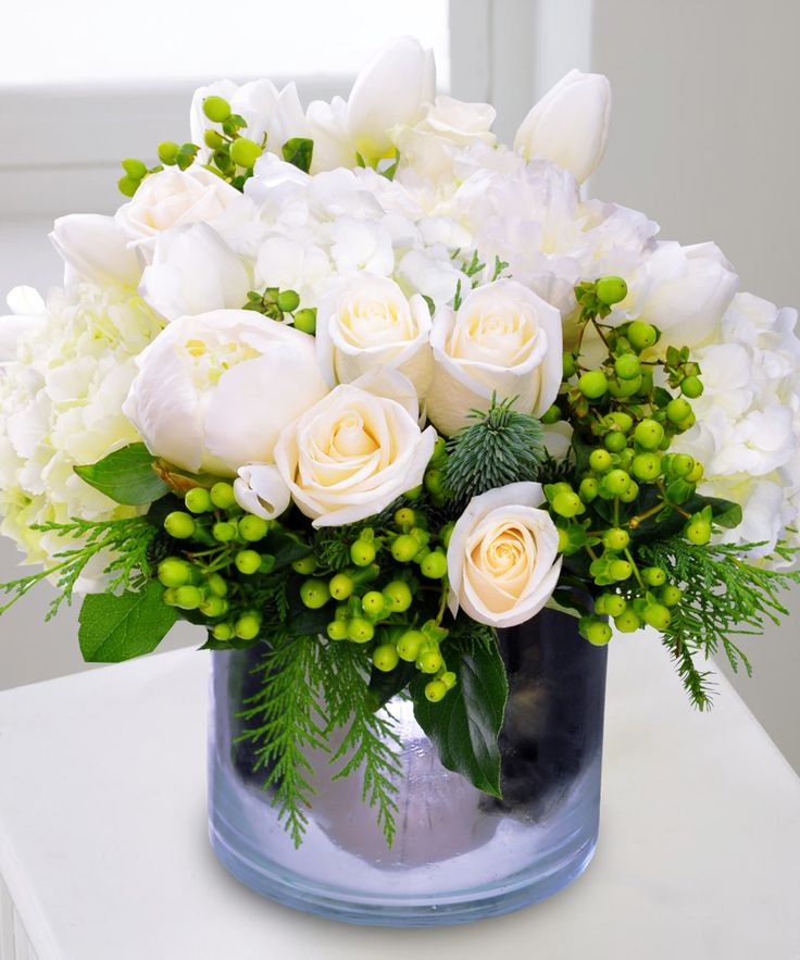 Order-flowers-and-gifts-online