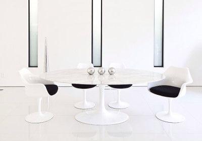 Eero-Saarinen-marble-Tulip-Style-dining-table-199cm.jpg