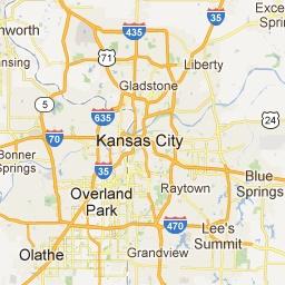 262 best Greater Kansas City images on Pinterest Kansas city