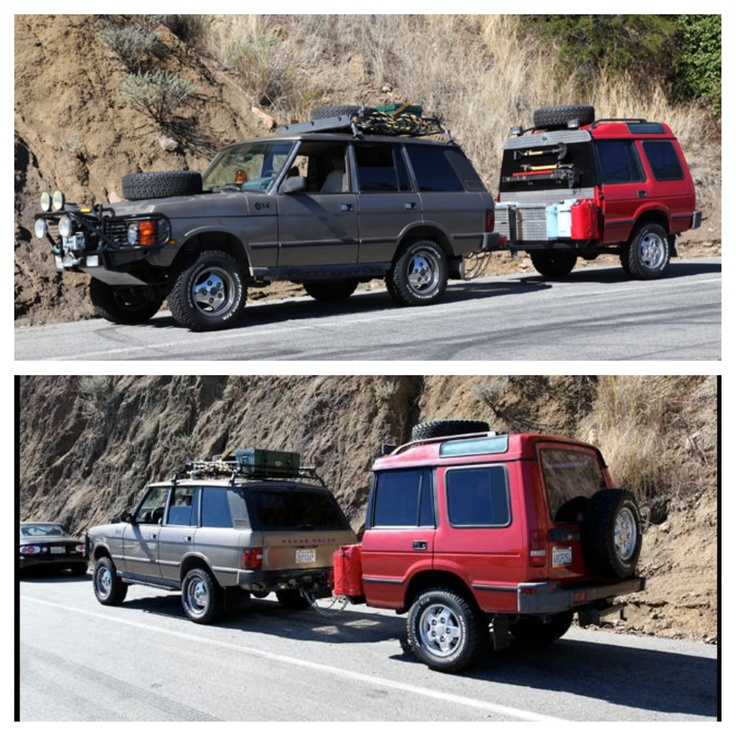 170 Best Images About Land Rover Discovery On Pinterest: 19 Best Images About Discovery Ideas On Pinterest