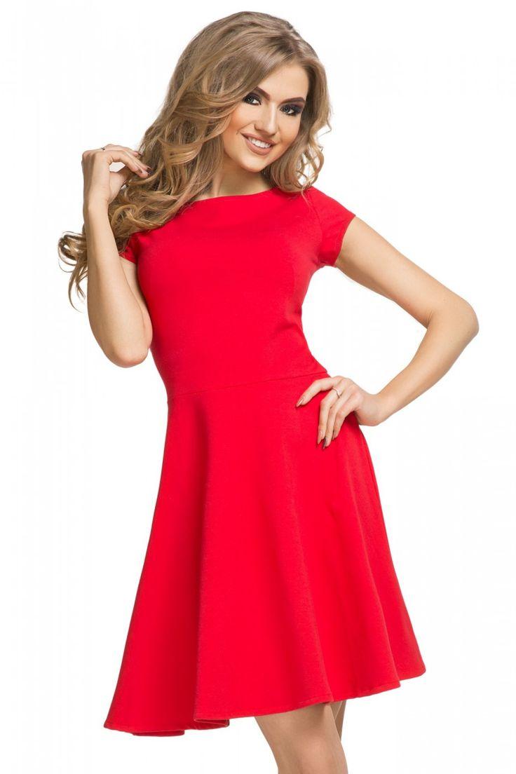 https://www.krakowiankasklep.pl/bawelniana-rozkloszowana-sukienka-id-2130.html