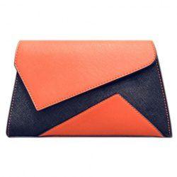 Çanta   Buy erkek ve kadın çantaları online mağaza   Sammydress.com Page 14