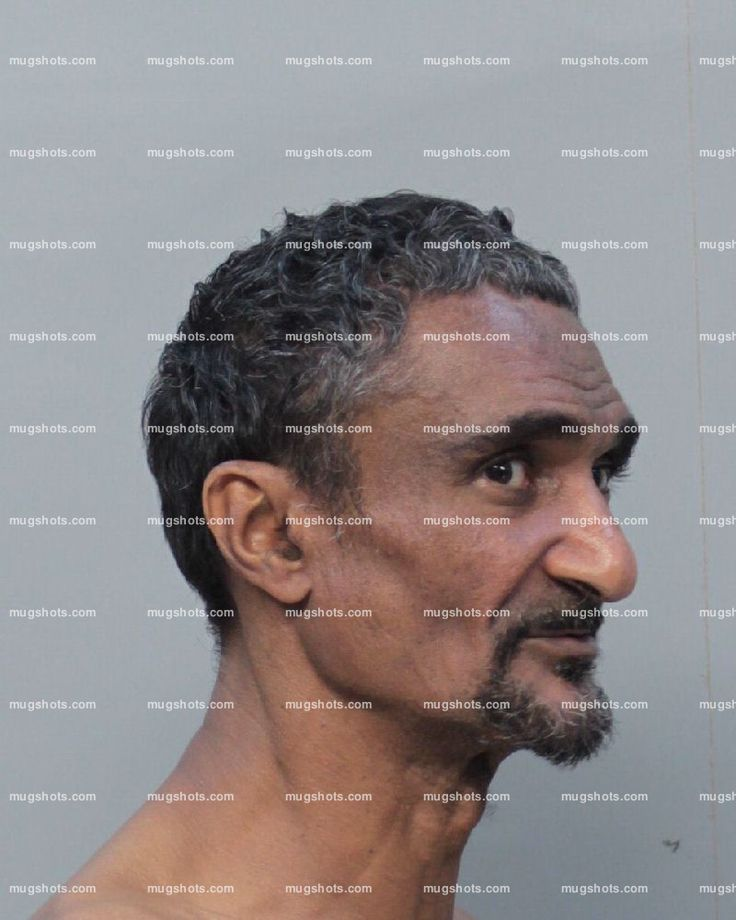 Richard Thomas; http://mugshots.com/search.html?q=70584259; ; Sex: M; Race: B; Eye Color: BRO; Hair Color: BLK; Weight: 63.5029318; Height: 185.42; Jail Number: 130120806; IDS: 2853296; Location: TGKCC; Booking Date: 12/27/2013; Court Case No: F-13-030239; State Case No: 13-2013-CF-030239-0001-XX; DOB: 09/26/1963; Date Filed: 12/28/2013; Assessment Amount: sh.00; Balance Due: sh.00; Court Room: REGJB - JUSTICE BUILDING, ROOM No.: 3-4; Court Address: 1351 N.W. 12 ST; Judge: VERDE, MARIA…