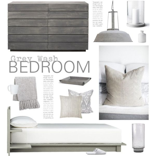 """""""Grey Wash"""" by bellamarie on Polyvore"""