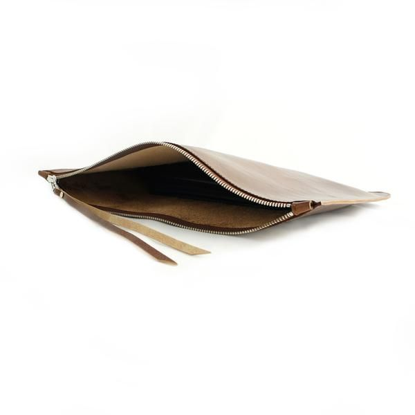 heirloom-portfolio-in-cognac-4