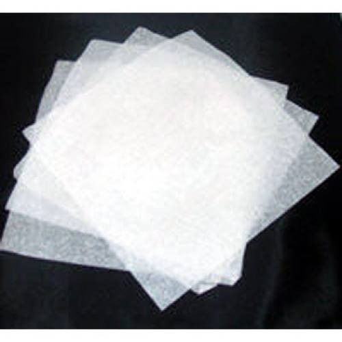 "Flash Paper Magic Tricks (8.5"" x 8.5"" 4/Pack)"