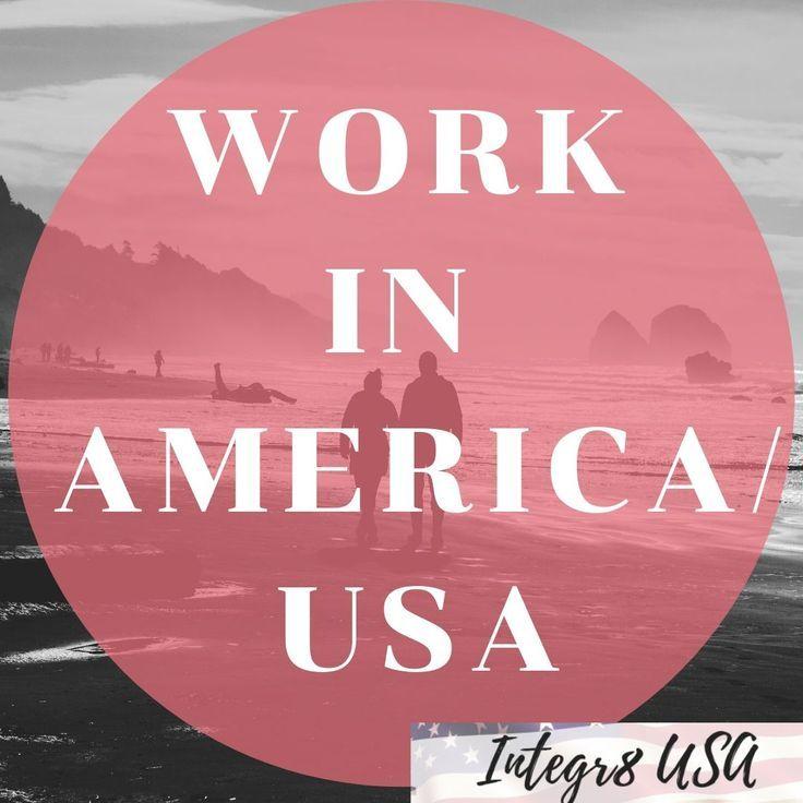 a650da19f2ae10ade1e938e2ac14d560 - How To Get A Job In Spain As An American