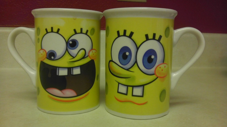 1000+ Images About MUGS On Pinterest