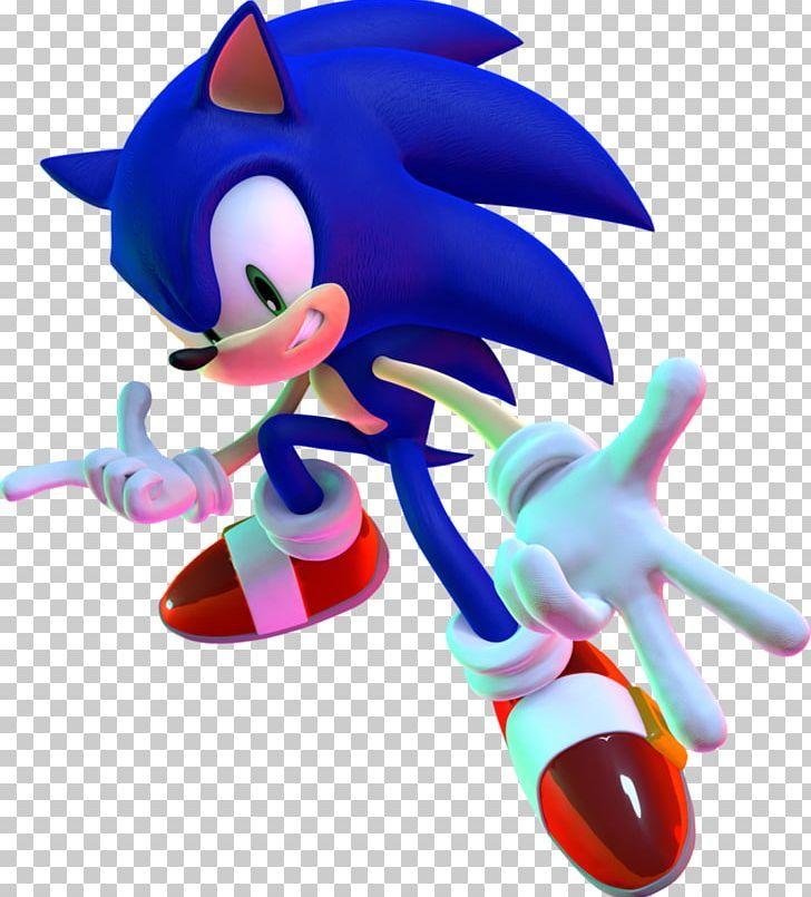 Sonic Advance 3 Sonic Adventure 2 Sonic The Hedgehog 3 Sonic Amp Knuckles Png Amp Cartoon Figurine Gaming Knuc Sonic The Hedgehog Sonic Sonic Adventure