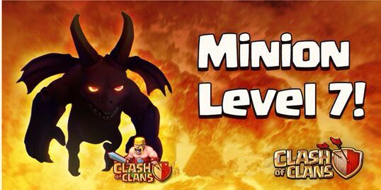 EXTRA defenses at Town Hall 11: Cannon, Archer Tower, Wizard Tower and X-Bow!  Cheaper ios and android clash of clans gems~ fast and safe delivery ~any doubt, contact: Line ID: Joan191 ; kik: Joan.liu; wechat: Joan-liu91; Kakao ID: Joan191