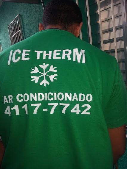Manutenção de Ar Condicionado Aparelhos de ar condicionado precisam de manutenção mensal ou anual para manter o desempenho adequado.O seu ar condicionado irá trabalhar de forma mais econômica e ser mais confiável para os próximos anos com a manutenção de ar condicionado.