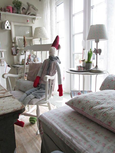 Die besten 25+ nordisches Wohnzimmer Ideen auf Pinterest - wohnzimmer skandinavisch gestalten