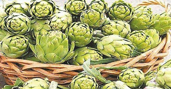 Μελέτες έχουν αποδείξει ότι η αγκινάρα είναι μία από τις πιο θρεπτικές και υγιεινές τροφές και εκτός από ένα νόστιμο λαχανικό, αποτελεί ...