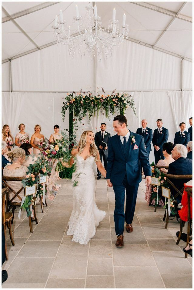 Bohemian, Beautiful & Bold are three adjectives that we would use to describe this stunner from Claire & Barrett Photography. Todays WRK Feature Bride