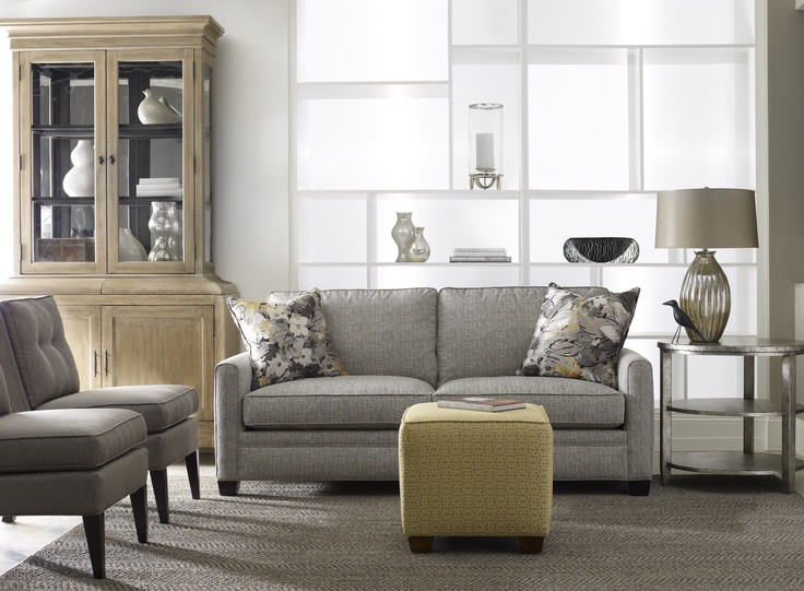 28 Best Images About Sam Moore Furniture On Pinterest