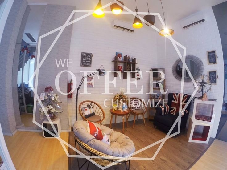 Come to our Showroom at Tifolia Apartement. Jl. Perintis Kemerdekaan, Pulomas, Jakarta Timur.