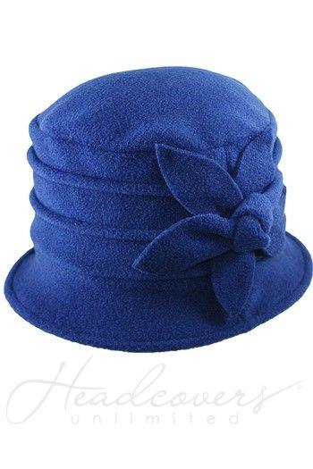 17 Best Ideas About Fleece Hats On Pinterest Fleece Hat