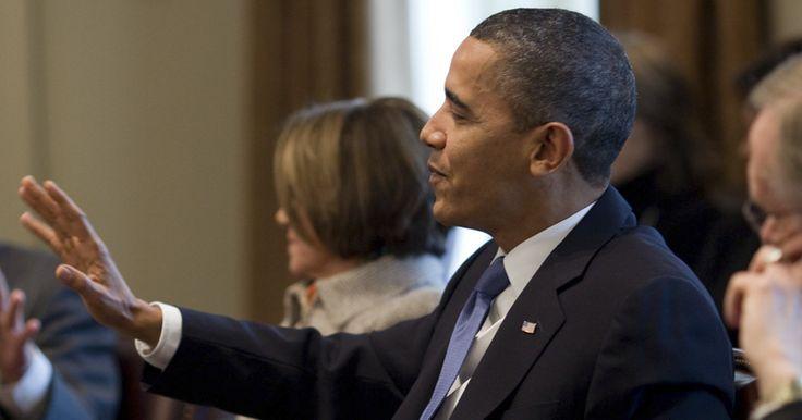 best 20 obama change ideas on pinterest what president