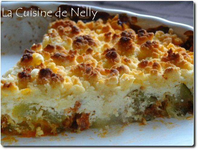 Recette Cake Sal Ef Bf Bd Jambon Olive Chevre