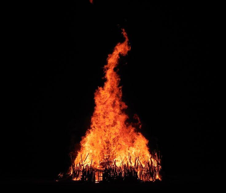 big-man-fire-e1391138038134.jpg (2177×1866)