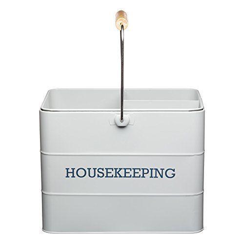 Living-Nostalgia-Contenitore-per-prodotti-per-la-pulizia-della-casa-33-cm