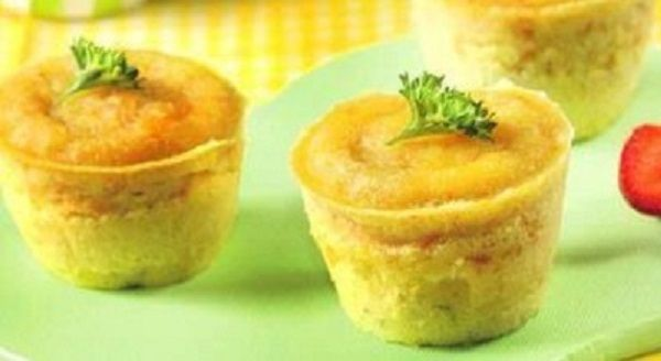 Cara Membuat Aneka kue Bolu, Resep Kue Bolu Terlaris