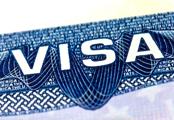 #Havish International with its office at #Vadodara Gujarat, India is basically dealing in foreign education, Immigration, Student Visa consultation and is a company that was initiated with a goal to stabilize the complexities in the immigration and #visa process faced by its clients.