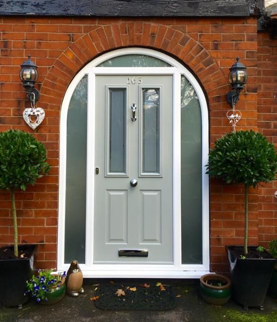 Painswick solidor sale front door pinterest galleries for Porch doors for sale