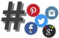 Ce inseamna hashtag si cum faci bani pe net cu Hashtag  Invata ce inseamna hashtag si cum faci bani pe net cu Hashtag  Buna la toata lumea o sa intram un pic astazi in lumea hashtag-urilor.Ce inseamna hashtag si se pot face bani pe net oare cu un hashtag ? Oare poate oricine sa foloseasca # sau doar profesionisti in marketing pot si stiu sa foloseaca acesta optiune. Eu va sfatuiesc sa nu pierdeti nici inceputul acestei postari pentru ca nu o sa stiti si nu o sa intelegeti ce inseamna hashtag…